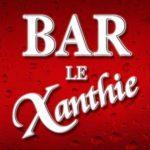 Bar le Xanthie